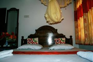 Homely Guest, Guest houses  Habarana - big - 6
