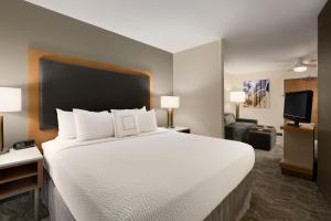 SpringHill Suites Phoenix North, Hotely  Phoenix - big - 5