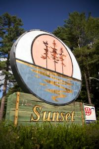 Photo of Sunset Motor Inn