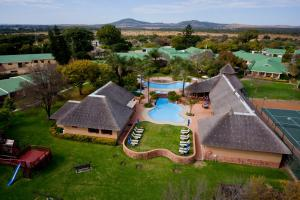 Photo of Protea Hotel Ranch Resort