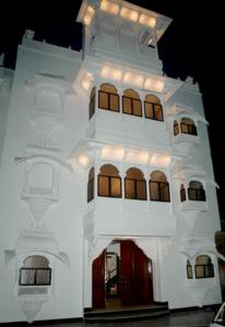 Photo of Hotel Bundi Haveli