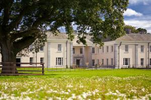Castlemartyr Resort Hotel - 25 of 35
