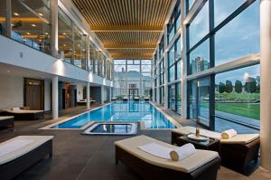 Castlemartyr Resort Hotel - 15 of 35