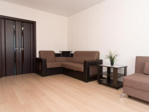 3 rooms 199 CrocusExpo, Apartments  Krasnogorsk - big - 24