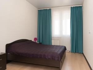 3 rooms 199 CrocusExpo, Apartments  Krasnogorsk - big - 7