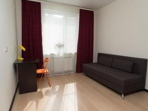 3 rooms 199 CrocusExpo, Apartments  Krasnogorsk - big - 21