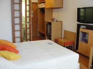 Superior Apartment with 1 double bed