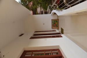 Sheebas Homestay, Priváty  Cochin - big - 10