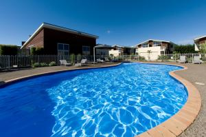 Photo of Beachside Resort Motel Whitianga