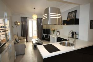 - Cannes 3095 - Hotel Cannes, France