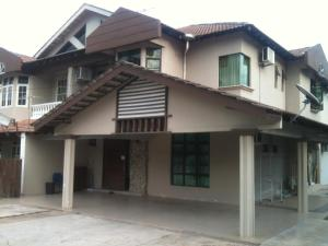 Photo of Alor Akar Homestay