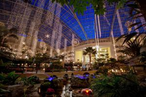 Gaylord Opryland Resort & Convention Center (6 of 36)