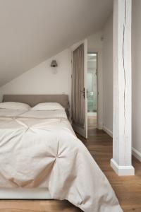 Luxury Apartment in Old City, Apartments  Vilnius - big - 6