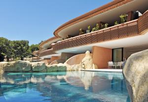 Grand-Hôtel du Cap-Ferrat, A Four Seasons Hotel - 18 of 43