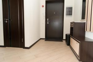3 rooms 199 CrocusExpo, Apartments  Krasnogorsk - big - 8