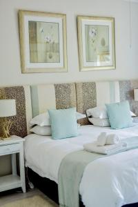 Deluxe Double Room - Historical House 3