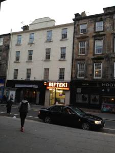 Picture of St Enoch Hotel