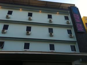 Hotel Putri Wisata