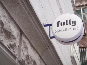 Fully House