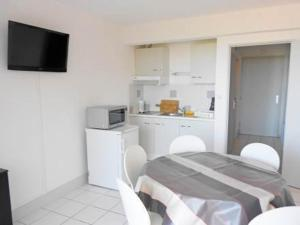 Appartement Milady Cottage I Biarritz Biarritz