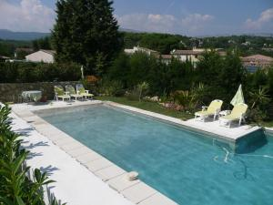 Photo of Le Clos Des Princes