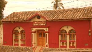 Photo of Hosteria Mama Rebeca