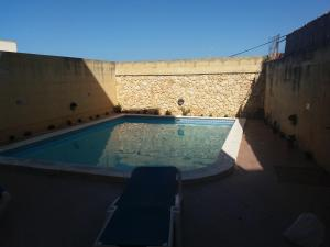New Tà Gemma farmhouse, Nyaralók  Nadur - big - 11