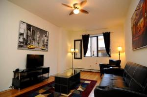 Photo of Brooklyn Deluxe Apartment