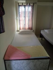 Chatter Box Hostel, Hostels  Varanasi - big - 12