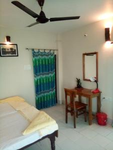 Chatter Box Hostel, Hostels  Varanasi - big - 22
