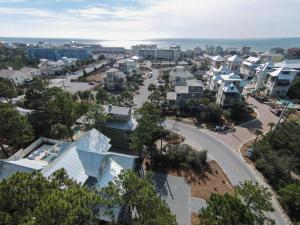 Transcendence by the Sea, Дома для отпуска  Seagrove Beach - big - 14