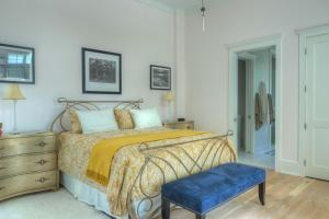 Transcendence by the Sea, Дома для отпуска  Seagrove Beach - big - 31