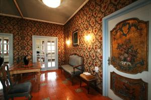 The Painted House - AbcAlberghi.com