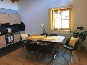 Appartement Kneisl, Apartmanok  Sölden - big - 14