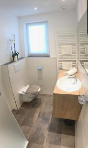 Appartement Kneisl, Apartmanok  Sölden - big - 25