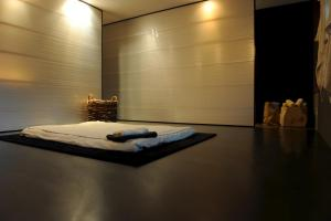 Vivere Suites & Rooms (24 of 60)
