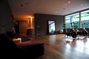 Vivere Suites & Rooms - 20 of 55