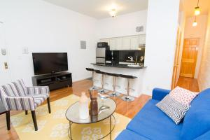 Two-Bedroom Apartment (1)