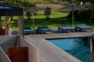 Vivere Suites & Rooms (9 of 60)