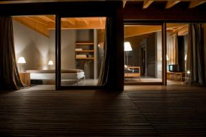 Vivere Suites & Rooms (10 of 60)