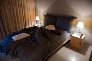 Vivere Suites & Rooms (11 of 60)