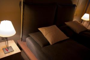 Vivere Suites & Rooms (12 of 60)