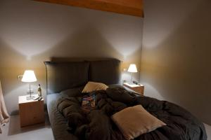 Vivere Suites & Rooms (13 of 60)
