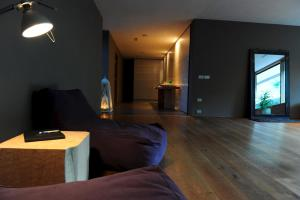 Vivere Suites & Rooms - 12 of 55