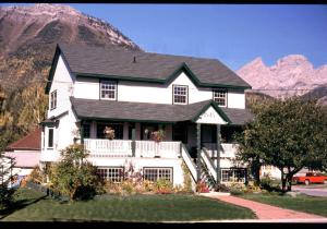 Photo of Barbara Lynn's Country Inn