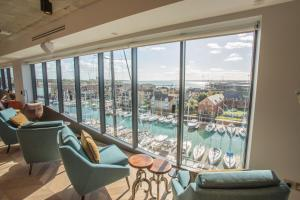 Southampton Harbour Hotel & Spa (3 of 40)