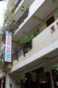 Photo of Phong Lan Guesthouse