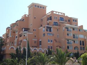 Fenix Apartamentos