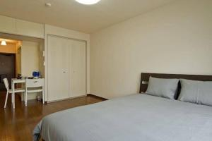 Apartment in Shinjuku thi05, Ferienwohnungen  Tokio - big - 78
