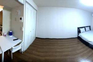 Apartment in Shinjuku thi05, Apartmány  Tokio - big - 20